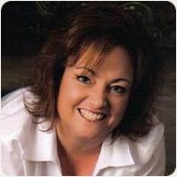 Christine Riser